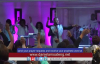 PRAYER TIME WITH PROPHET DANIEL AMOATENG -16th March 2017.mp4