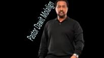 Pastor Dawit Molalign New Mezmur_ አንተማ አትታማ.mp4