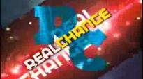 Real Change Oct 11 2014 Rev Al Miller