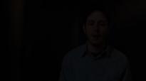 Tony Robbins Results Coaching - Success Story with Daniel Gutierrez.mp4