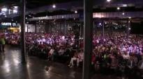 #210 Dios no tiene límites - Pastor Ricardo Rodríguez.mp4