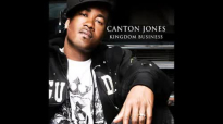 Canton Jones - Nobody Cared.flv