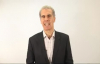 April 2010 Kuching Alpha Conference, Nicky Gumbel Invitation.mp4