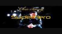 CHRiS SEARCY - [SUPERHERO]. SiNGLE.flv