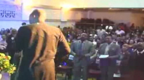 Bishop Tudor Bismark - Kill the Giant (2).flv