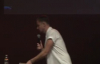 Rich Wilkerson Jr. preaching_ Faith for the middle Hillsong NYC.flv