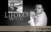 Lifoko Du Ciel - Ouvre la bible (album complet).mp4