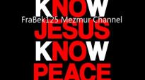 New Yoftahe Niguse Blessing Mezmur 2014-Na Lije Temeles.mp4