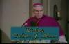 Bishop Fulton Sheen- His Last Words Part I.flv