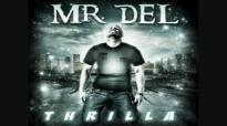 Mr. Del- Indescribable.flv