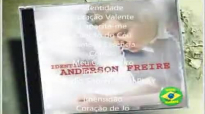Identidade  Anderson Freire Cd Completo Download