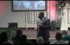 Fighting the Powers of Darkness (Spiritual Warfare) - Prophet Brian Carn