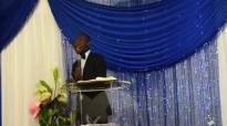 THE COST TO FINISHED WELL by Pastor David Adewumi.mp4