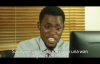 FUTURE IN THE BASKET __ See how Emmanuella took Mark Angel's future.mp4