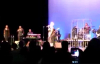 Tamela Mann - Change - Backup Singer Kills at end!.flv