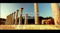 Cornerstone John Hagee, Live From Israel 2014 On The Syrian Border