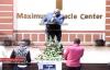 BSP. PIUS MUIRU - 2017 SERMONS_ YOUR ENEMIES WILL BE FRUSTRATED.mp4