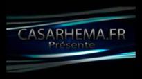 L'INVISIBLE SERA CONNU AVEC PAST.MICHELINE SHABANI SUR CASARHEMA.FR.flv
