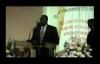 Parenting seminar bypastor Andrews L. Ewoo