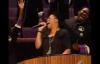 Benita Washington - I Will Call Upon The Lord Pt. 2.flv