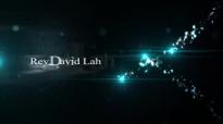 Rev David Lah 2014 03 04 Sermon.flv