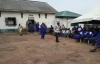 The message that set over 200 prisoners free in Ilorin Kwara state prison.mp4