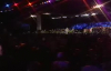 Micah Stampley Ministers Benny Hinn Crusade How Great is Our God Great is Thy Faithfulness.flv