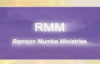 The Realm Of Much More  3 Dr Ramson Mumba