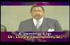 Leroy Thompson  The Spiritual Laws Of Abundance  Pt.2