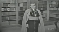 Temptation - Ven Fulton J Sheen.flv