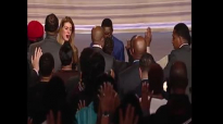 Miracles From World Changers, New York (8).mp4