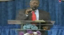 The Joy of An Eternally Reward by Pastor W.F. Kumuyi..mp4