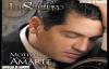 Luis Santiago - 2008 - Motivos para amarte (Full Album).mp4
