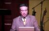 Chuy Olivares - Rechazando las prácticas inútiles.compressed.mp4