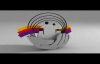 How far will you go by Pastor Sarah Omakwu.mp4
