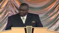 Celebrate Your Strengths 1 Dr Tayo Adeyemi