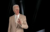 Law of Attraction - Tony Robbins & Bob Proctor - The Secret Law of Attraction.mp4