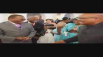 Dr HQ Nala WOP Faith Water Part 2