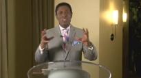 Dr. Emmanuel Ziga - Nigeria Segment 2.mp4