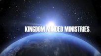 PASTOR KIMBERLY RAY NEW 13 CONTEND FOR THE FAITH PRAISE BREAK