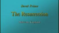 The Resurrection.3gp