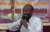 Pastor Michael hindi message[Pslam-128_1, Rom- 14_17 ] powai mumbai.flv