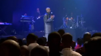 Solly Mahlangu ft Keke ft Zanele BY EYDELY WORSHIP CHANNEL www Keep Tube com.mp4