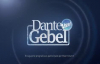 Dante Gebel #417 _ Ojos, escrituras y mente.mp4