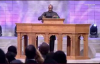Bishop Tudor Bismark Sermon on Day 2 of At Spirit Life 2015 Themed NEXT LEVEL with Pastor Paul Adefa.flv