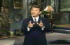 Kenneth Copeland - The Glory of God In The Anointing (11-17-96) -