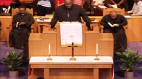 Sermon- What Do You Have When You Have Jesus 4-29-12.flv