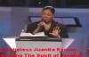 Juanita Bynum Sermons 2017 - Mime Exposing The Spirit of Jezebel , Today Sermons.compressed.mp4