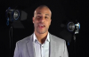 DeVon Franklin is Produced By Faith.mp4