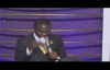 A RESTORER OF MANY (SUNDAY SERVICE- 21_08_2016) -WITH PASTOR CHOOLWE.compressed.mp4